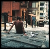 12_rest-man-central-street-hkl-l.jpg