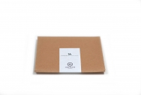 35_1-on-1-packaging-de-profil-11-pack-150-dpi-01.jpg